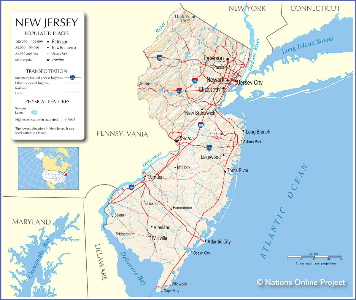 FileMap Of USA NJsvg Wikimedia Commons FileNew Jersey Locator Map